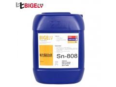 啞光霧錫添加劑,鍍層光滑致密,可焊性好,抗蝕性佳-比格萊