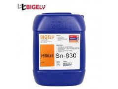 中性錫添加劑,平整均勻可焊性好,不聚結,不粘片-比格萊