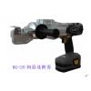 鋼筋速斷器 RG-20