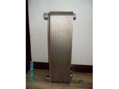 沈陽高效液壓配套冷卻器