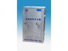 中小學直飲水設備產品優勢