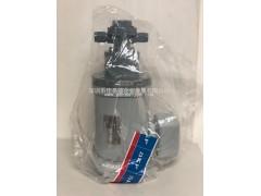 供應SKF/斯凱孚多頭潤滑泵ZM25-3+J05