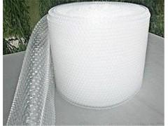 【貴州氣泡膜透明度+銅仁氣泡膜抗磨性+銅仁氣泡膜不易爆】