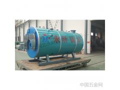 化工廠專用燃氣鍋爐@蓮花化工廠專用燃氣鍋爐制造廠家