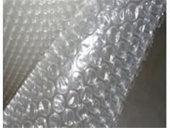 【貴州氣泡膜原材料+銅仁氣泡膜耐高溫+銅仁氣泡膜出廠價】