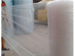 【貴州氣泡膜緩沖材+銅仁氣泡膜隔熱材+銅仁氣泡膜防震袋】