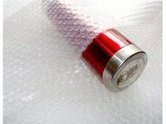 【貴州氣泡膜經耐用+銅仁氣泡膜單雙層+銅仁氣泡膜大小泡】