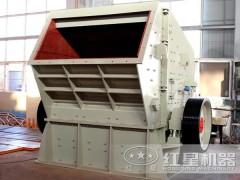 砂石行業好,4000噸機制砂機設備多少錢ZQ81