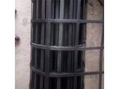 宇成GSZ30-30路基用钢塑土工格栅