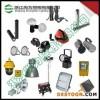 SZSW8150防爆LED工作燈80W/100W