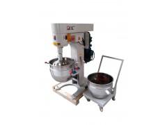 木線條專用、膩子攪拌機、專業生產廠家