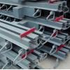 桥梁模数式伸缩缝A同心桥梁模数式伸缩缝厂家价格