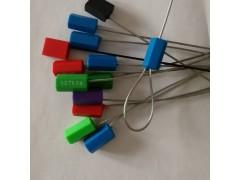 拉緊式鋼絲鎖一次性鋼絲鎖
