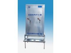 大容量熱推式電熱水器