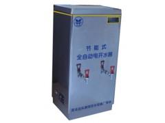 大容量熱推式電熱水器專業生產