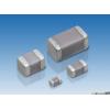 TDK陶瓷貼片電容 0805 475 50V X7R