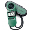 Kestrel 2000手持式风速温度计