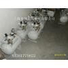 增壓泵   空氣增壓泵