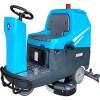 地下車庫地面清洗用駕駛式洗地機DJ860M工廠價銷售