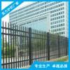 肇慶中小學學校防學生攀爬圍墻柵欄 鍍鋅防腐防銹護欄定制