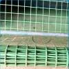 10*10网孔孔径园林保护环境美化攀爬网