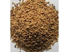 森源果殼濾料專業處理工業用水  尾水排放處理