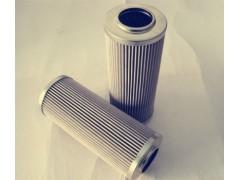DP301EA01V/-F 濾油器濾芯(沖洗)