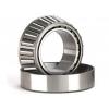 調心滾子軸承分為:圓柱形內孔、圓錐形內孔