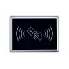 廠家供應智能電梯IC卡讀卡器智能門禁讀卡器價格