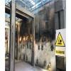 采石場環保噴霧除塵設備