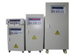 20V50A直流稳压电源稳压净化电源