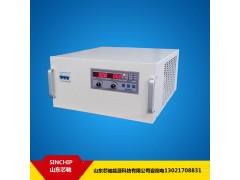 20V45A直流稳压电源开关电源大功率电源