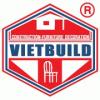 2020越南(河內)建筑建材及家居產品展覽會