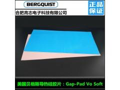 上海买贝格斯GAPPADTGP800VOS找高志电子