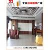 供应广州餐厅活动隔断,移动隔断,移动屏风,玻璃隔断厂家