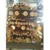 供應H59黃銅圓棒 黃銅板材 H59黃銅排 環?;仆鄹裥星? class=