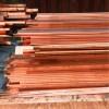 高耐磨W80鎢銅棒 導熱鎢銅合金 W80鎢銅板價格