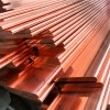現貨耐磨C18150鉻鋯銅棒 鉻鋯銅板材 電極鉻鋯銅材