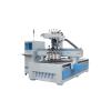 广西华丰厂家供应定制家具数控开料机-木工数控开料设备
