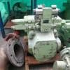 維修礦山機械液壓 維修力士樂液壓泵A4VSO355E02E