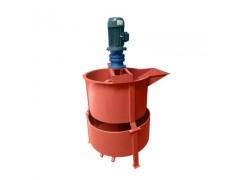 JW350雙層攪拌機使用物料規格