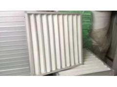 板式空氣過濾器 機房空調過濾網 G4初效過濾器 過濾器廠家