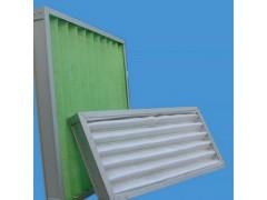 效率G3粗效過濾器 初粗效過濾器 中央空調機組粗效過濾器