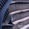 青島聯眾供應擋邊輸送帶 耐高溫擋邊輸送帶 波狀裙邊帶