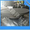 抗震球型鋼支座全新產品制造廠家,單雙向可定制