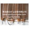 供應金屬網芯輸送帶 鋼網輸送帶 鑄造、化工等傳輸帶