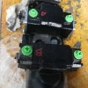 維修意大利HANSA-TMP漢莎泰普液壓泵