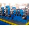 河南高频方管焊管机器