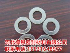 廣東退火紫銅墊片尺寸,退火紫銅墊片規格價格