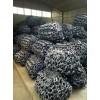 30鏟車輪胎防護鏈廠家 規格齊全 優質服務